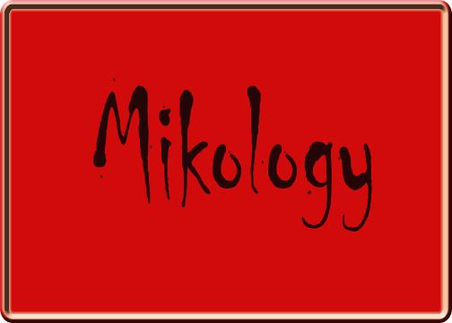 Mikology- Miki Bellon Nonprofit Consulting